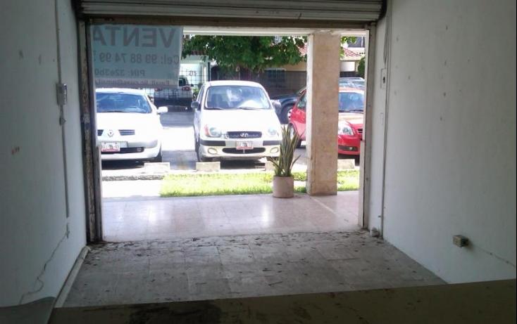 Foto de local en venta en kohunlich 50, región 84, benito juárez, quintana roo, 537570 no 06