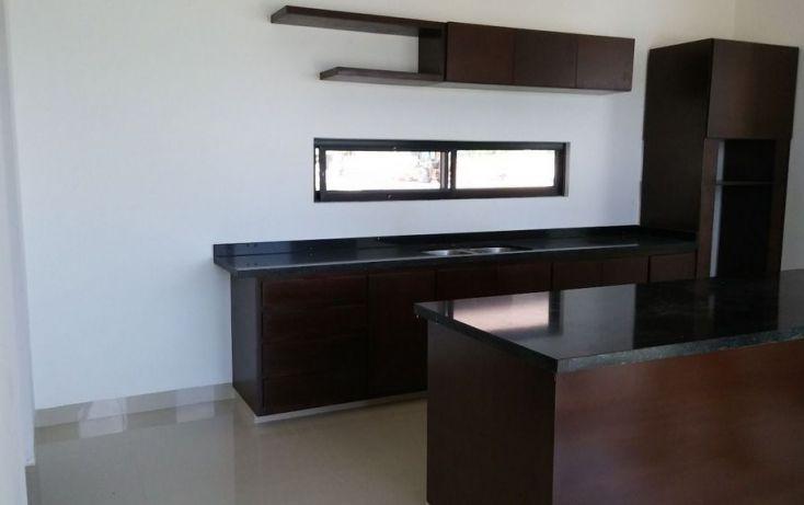 Foto de casa en condominio en venta en, komchen, mérida, yucatán, 1063551 no 03