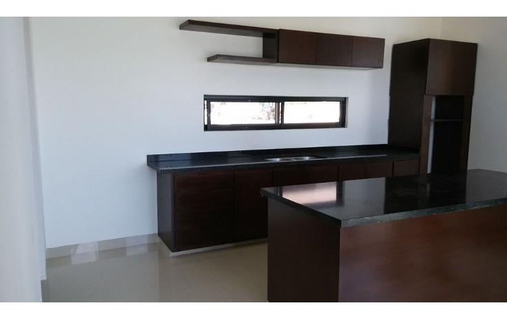 Foto de casa en venta en  , komchen, mérida, yucatán, 1063551 No. 04