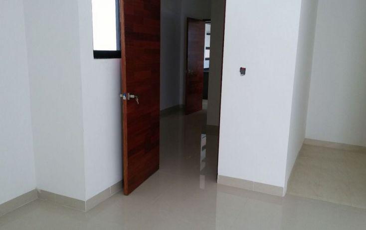 Foto de casa en condominio en venta en, komchen, mérida, yucatán, 1063551 no 05