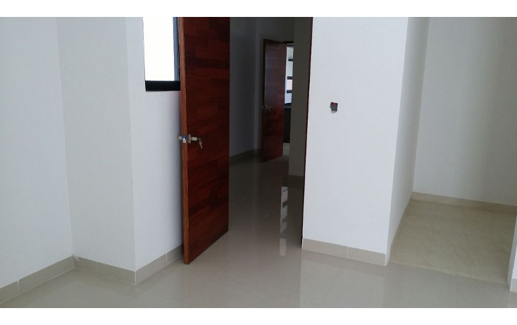 Foto de casa en venta en  , komchen, mérida, yucatán, 1063551 No. 05
