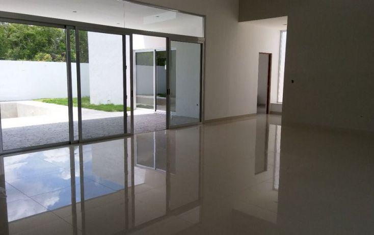 Foto de casa en condominio en venta en, komchen, mérida, yucatán, 1063551 no 06