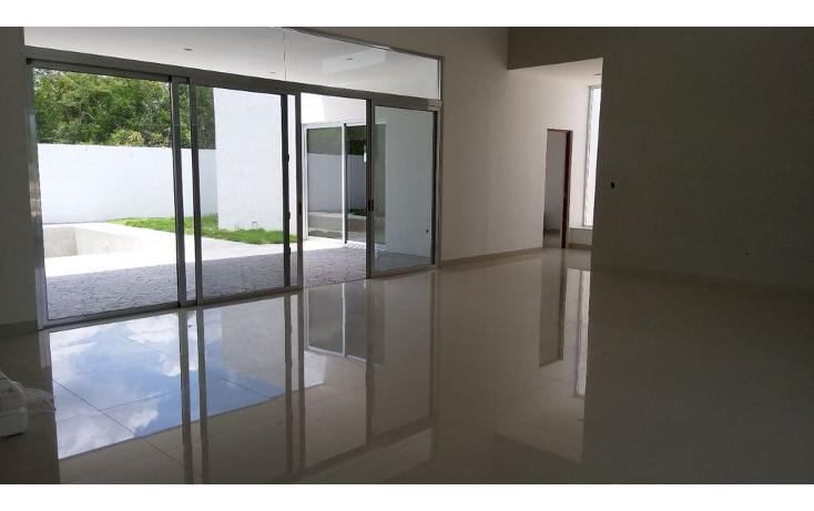 Foto de casa en venta en  , komchen, mérida, yucatán, 1063551 No. 06
