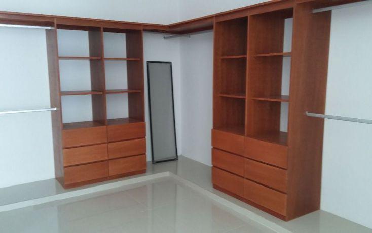Foto de casa en condominio en venta en, komchen, mérida, yucatán, 1063551 no 07