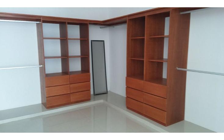 Foto de casa en venta en  , komchen, mérida, yucatán, 1063551 No. 07