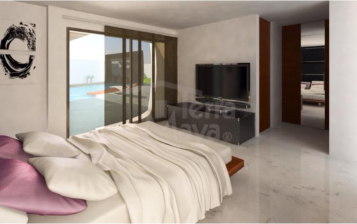Foto de casa en venta en  , komchen, m?rida, yucat?n, 1084019 No. 04