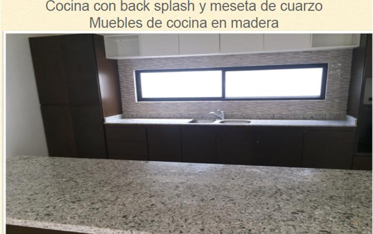 Foto de casa en venta en  , komchen, mérida, yucatán, 1108219 No. 07