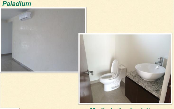 Foto de casa en venta en  , komchen, mérida, yucatán, 1108219 No. 10