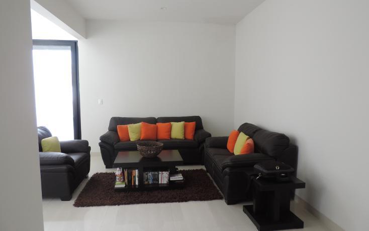 Foto de casa en renta en  , komchen, mérida, yucatán, 1120523 No. 02