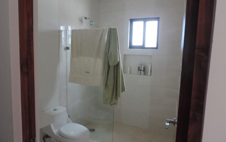 Foto de casa en renta en  , komchen, mérida, yucatán, 1120523 No. 04