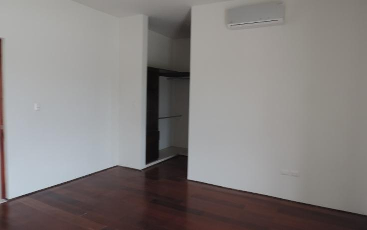 Foto de casa en renta en  , komchen, mérida, yucatán, 1120523 No. 05