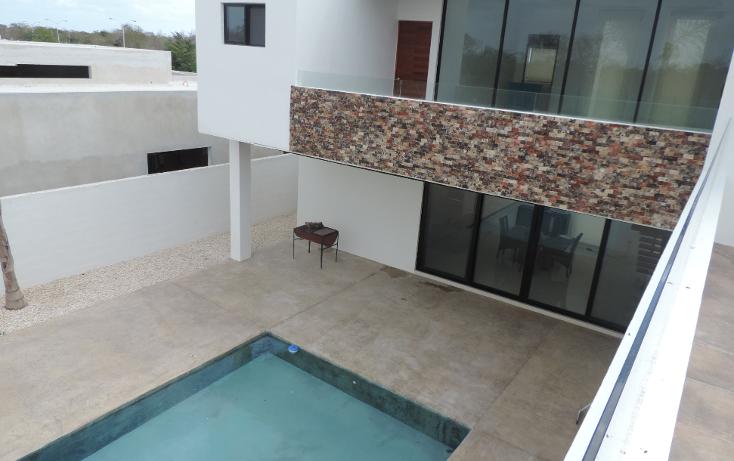 Foto de casa en renta en  , komchen, mérida, yucatán, 1120523 No. 08