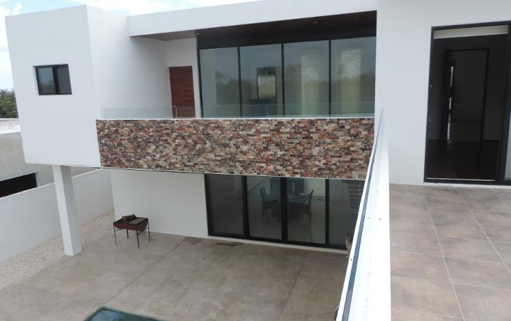 Foto de casa en renta en  , komchen, mérida, yucatán, 1120523 No. 11