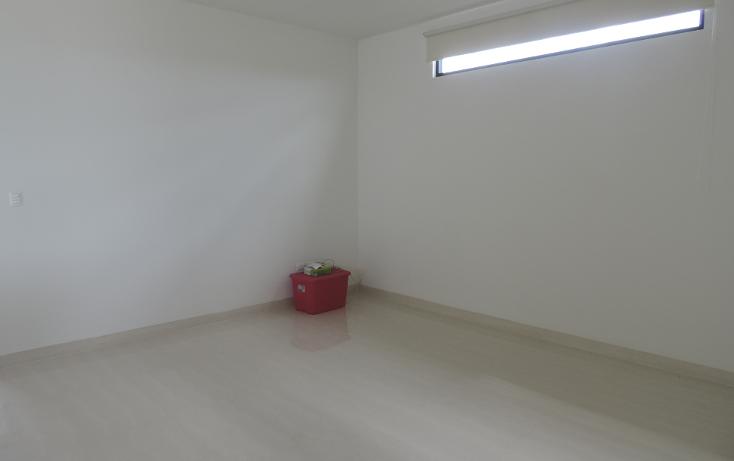 Foto de casa en renta en  , komchen, mérida, yucatán, 1120523 No. 12
