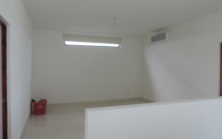 Foto de casa en renta en  , komchen, mérida, yucatán, 1120523 No. 13
