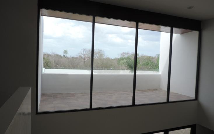 Foto de casa en renta en  , komchen, mérida, yucatán, 1120523 No. 14