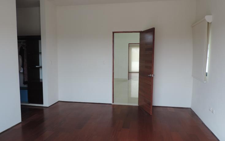 Foto de casa en renta en  , komchen, mérida, yucatán, 1120523 No. 15