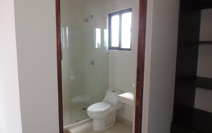 Foto de casa en renta en  , komchen, mérida, yucatán, 1120523 No. 18