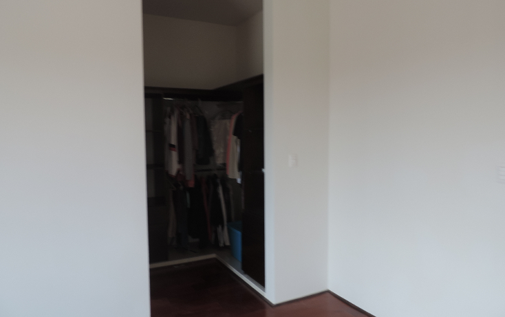 Foto de casa en renta en  , komchen, mérida, yucatán, 1120523 No. 19