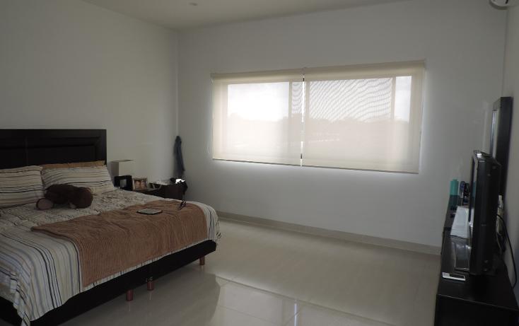 Foto de casa en renta en  , komchen, mérida, yucatán, 1120523 No. 20