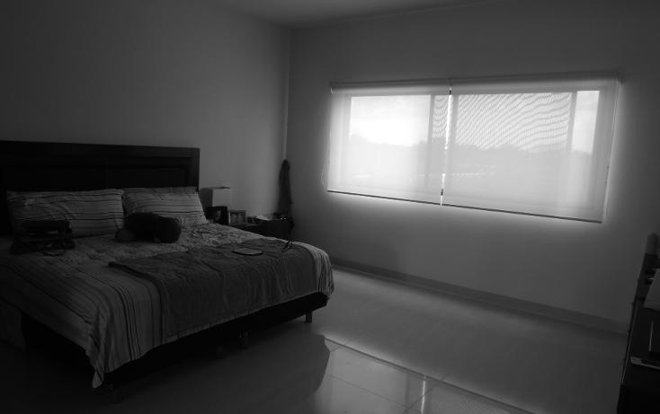 Foto de casa en renta en  , komchen, mérida, yucatán, 1120523 No. 21