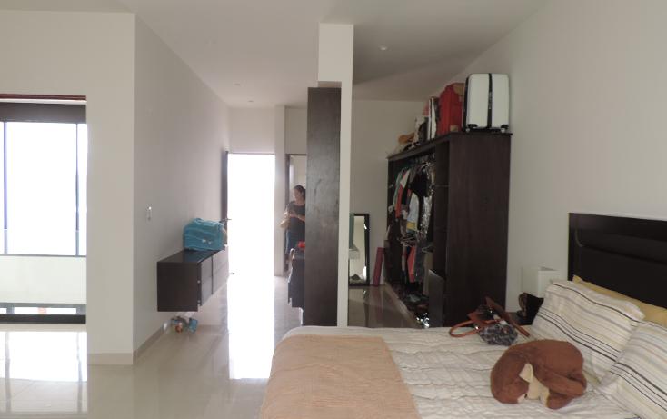 Foto de casa en renta en  , komchen, mérida, yucatán, 1120523 No. 22