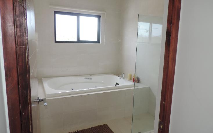 Foto de casa en renta en  , komchen, mérida, yucatán, 1120523 No. 23