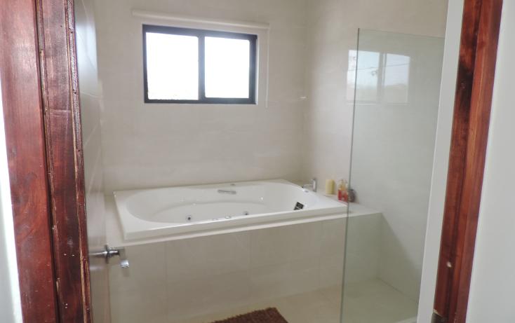 Foto de casa en renta en  , komchen, mérida, yucatán, 1120523 No. 24