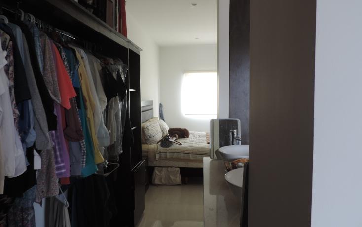 Foto de casa en renta en  , komchen, mérida, yucatán, 1120523 No. 25