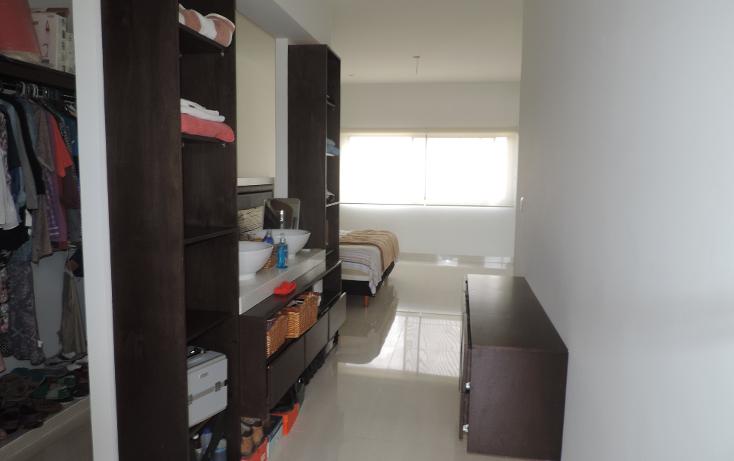 Foto de casa en renta en  , komchen, mérida, yucatán, 1120523 No. 27
