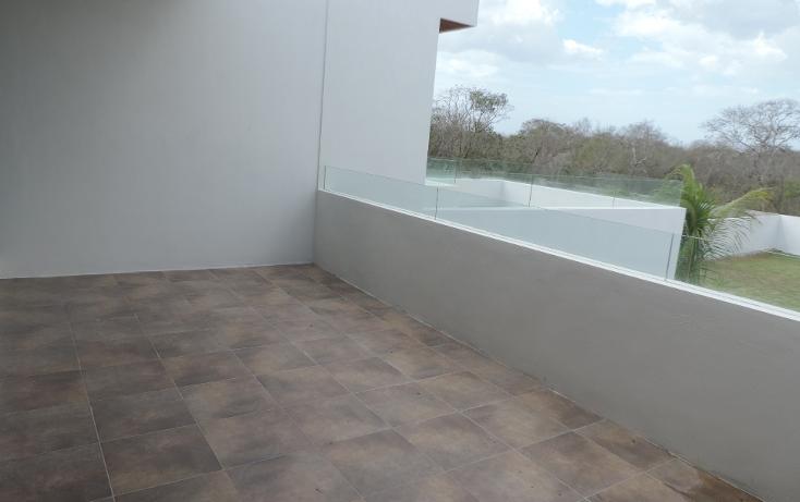 Foto de casa en renta en  , komchen, mérida, yucatán, 1120523 No. 28
