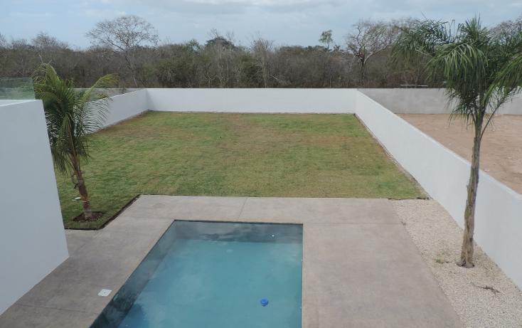 Foto de casa en renta en  , komchen, mérida, yucatán, 1120523 No. 29
