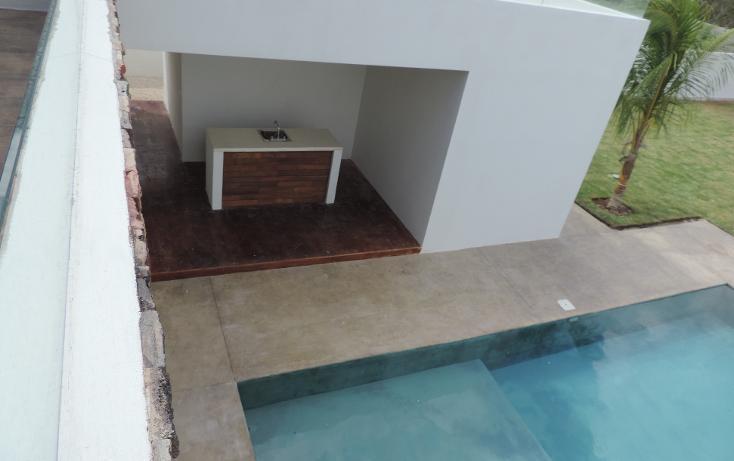 Foto de casa en renta en  , komchen, mérida, yucatán, 1120523 No. 30