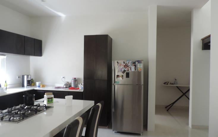 Foto de casa en renta en  , komchen, mérida, yucatán, 1120523 No. 33