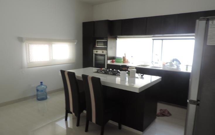 Foto de casa en renta en  , komchen, mérida, yucatán, 1120523 No. 34