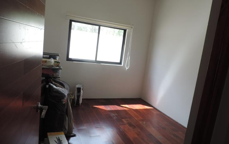 Foto de casa en renta en  , komchen, mérida, yucatán, 1120523 No. 35
