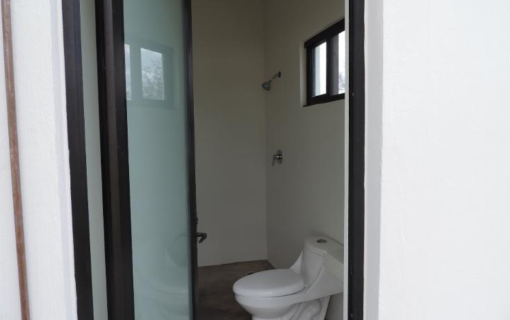 Foto de casa en renta en  , komchen, mérida, yucatán, 1120523 No. 41