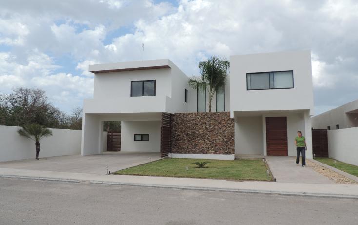 Foto de casa en renta en  , komchen, mérida, yucatán, 1120523 No. 46