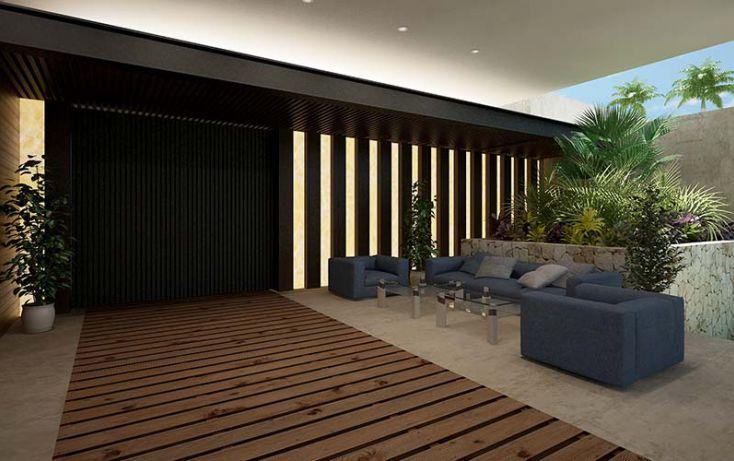 Foto de terreno habitacional en venta en, komchen, mérida, yucatán, 1225539 no 18