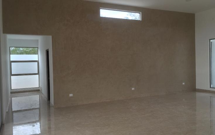 Foto de casa en venta en  , komchen, mérida, yucatán, 1241337 No. 09