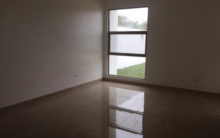 Foto de casa en venta en  , komchen, mérida, yucatán, 1241337 No. 10