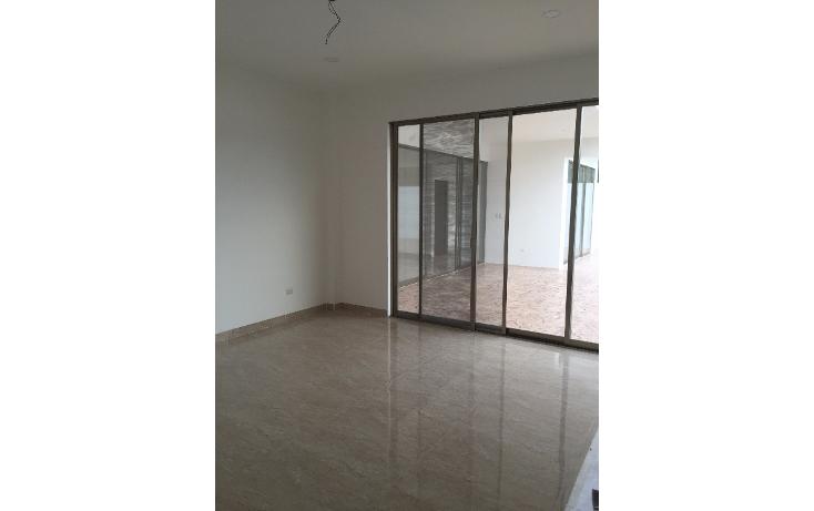 Foto de casa en venta en  , komchen, mérida, yucatán, 1241337 No. 13