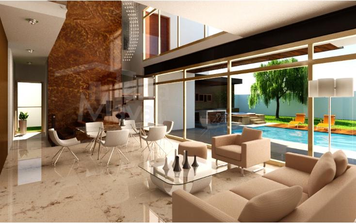 Foto de casa en venta en  , komchen, m?rida, yucat?n, 1291227 No. 03