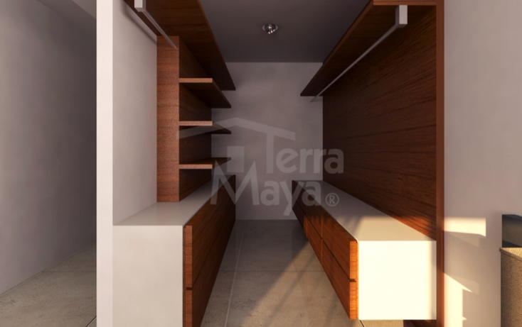 Foto de casa en venta en  , komchen, m?rida, yucat?n, 1291227 No. 05