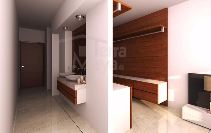 Foto de casa en venta en  , komchen, m?rida, yucat?n, 1291227 No. 07