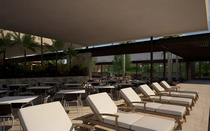 Foto de terreno habitacional en venta en, komchen, mérida, yucatán, 1295169 no 10