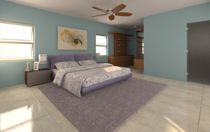 Foto de casa en venta en  , komchen, mérida, yucatán, 1340461 No. 04