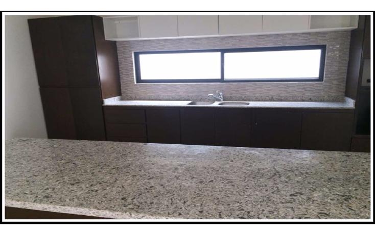 Foto de casa en venta en  , komchen, mérida, yucatán, 1353809 No. 12