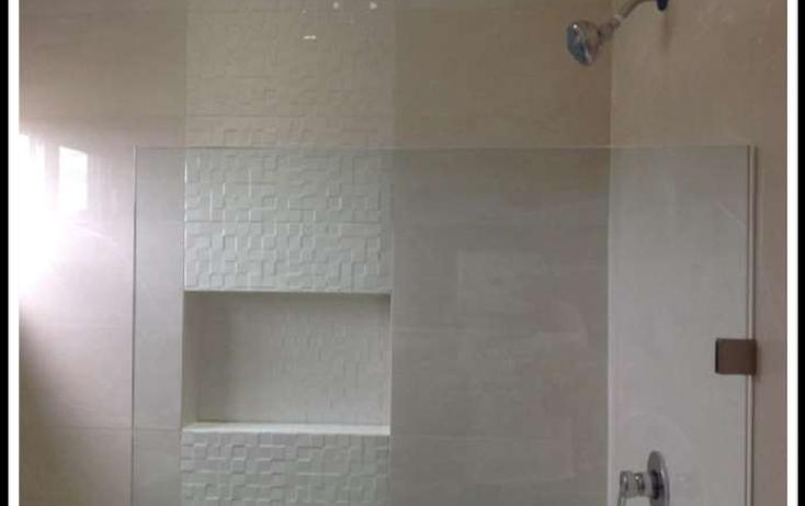 Foto de casa en venta en  , komchen, mérida, yucatán, 1353809 No. 19