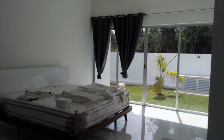 Foto de casa en venta en  , komchen, mérida, yucatán, 1400603 No. 06